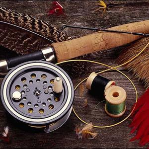 Охотничьи и рыболовные магазины Славска