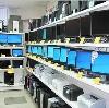 Компьютерные магазины в Славске