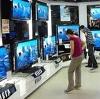 Магазины электроники в Славске