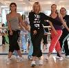 Школы танцев в Славске